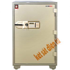 két sắt điện tử goodwill 150
