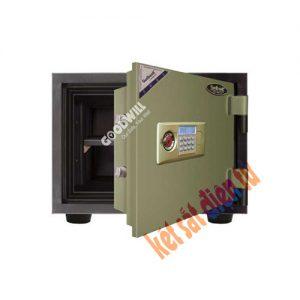 két sắt điện tử gudbank 300